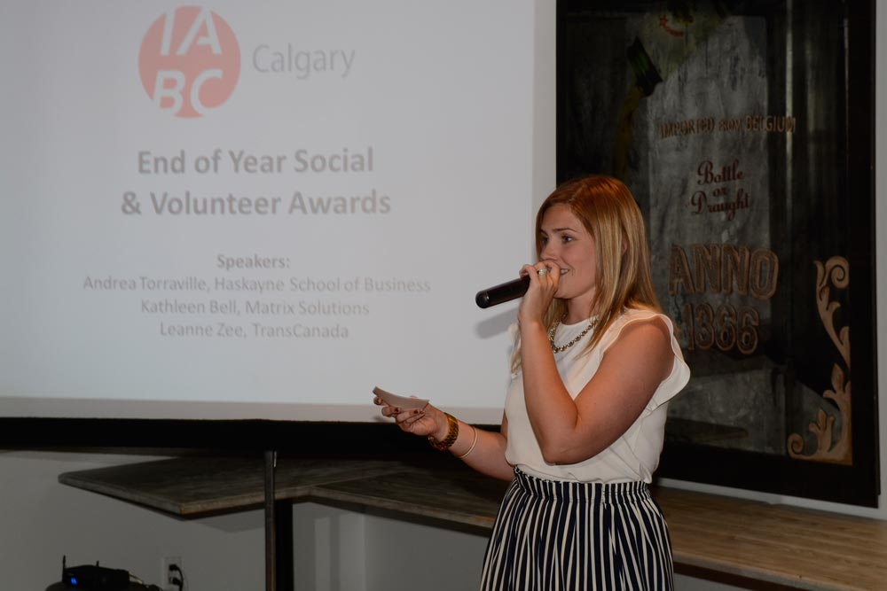 volunteer-awards-2015_8